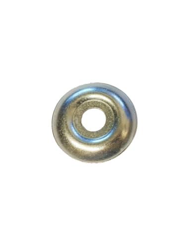 Gummibefestigung am Luftfilter - W113 - 1100940085