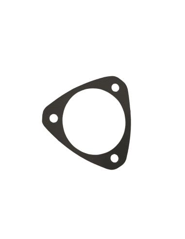 Sicherungsblech Gelenkwelle Hinterachse - W113