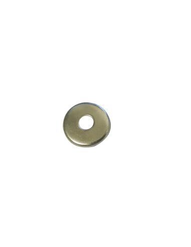 Tellerscheibe div. Befestigungen M8 - W121 - 1201550082