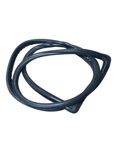 Voorruit Dichting - 1106700639 - W110 W111 W112 220SE 60-65