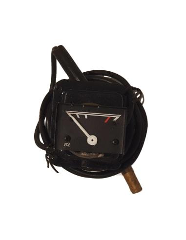 Jauge Temperature Ponton 4 Cylinder - 0015424405
