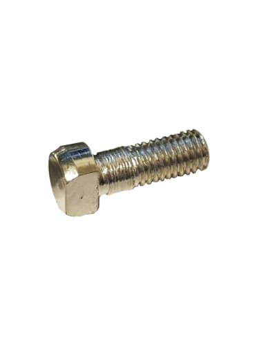 Screw Backplate to Axle - W108 W109 W110 W111 W112 W113 - 1083570071 1103570071