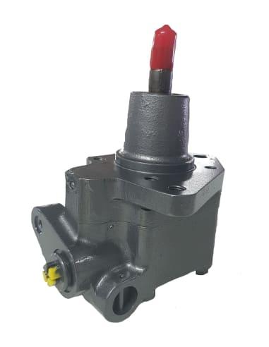 Servopomp Cylindrische As - W107 W108 W109 W110 W111 W112 W113 W114 W115 W116 W126