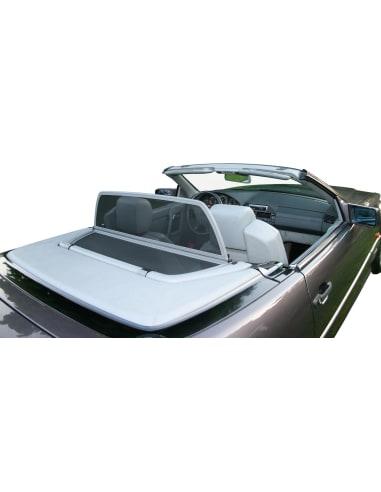 Pasklaar Cabrio Windschot R129 SL