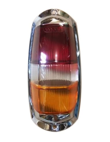 Achterlicht O/R Lens - 190SL W121 W120