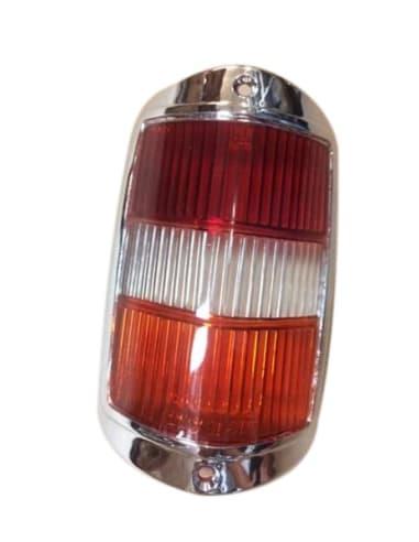 Rücklicht R/R Glas - 190SL W121 W120