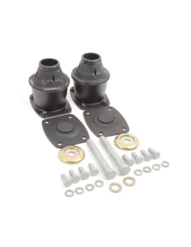 Subframe Montagekit - W108 R109 W111 W113 - 1135860033 - 1115860633 - 1083300275