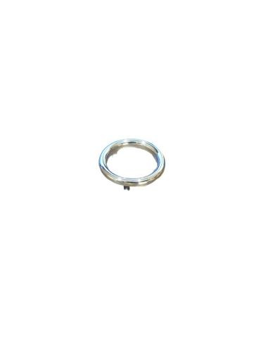 Steering Wheel Lock Escutcheon - Till 07/67 - W113