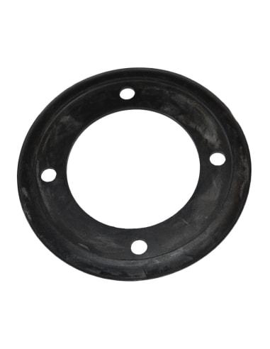 Rubberen Pad voor Indicatorlamp - 190SL - Reproductie
