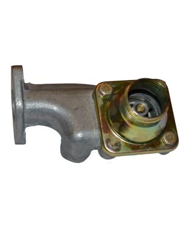 Boîtier de Thermostat Complète - 190SL - Reproduction