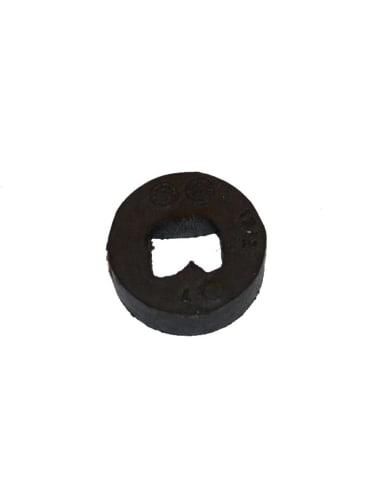 Rubber Schijf Radiator Ondersteuning - 190SL - Reproductie