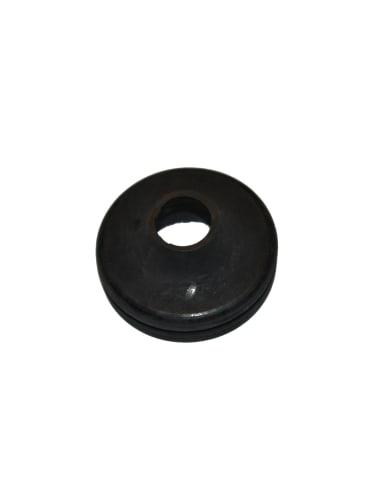 Rubberen Tuit voor Koffer -  230-280 SL - Reproductie
