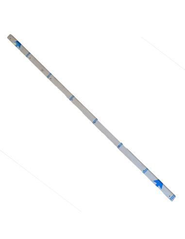 Dashboardkastje Vergrendeling + Sleutel - 190SL - Reproductie