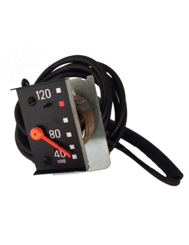 Fernthermometer Celcius - W113 - 0025429405