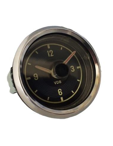 Oil Pressure Gauge - W113 - 0015425702