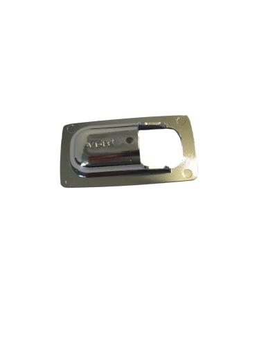 Deur Chromestuk -  W113 - 1137660011