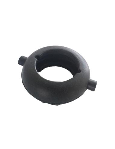 Rubberlager - Aandrijfas - Achteras - W113 - Reproductie