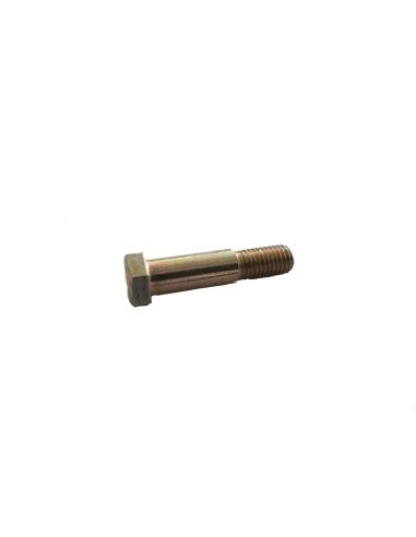 Bout M7 - Versnellingsbak & Pedalen - W113 - Repro