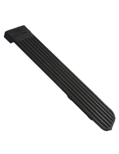 Gaspedal R113 kompl. Schalter - W113 - Reproduction
