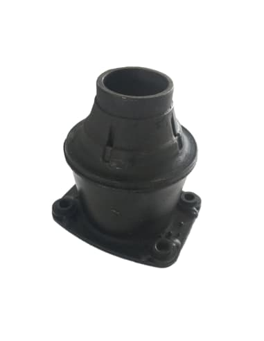 Rubber Buffer - Subframe Mount - W113 - Reproduction