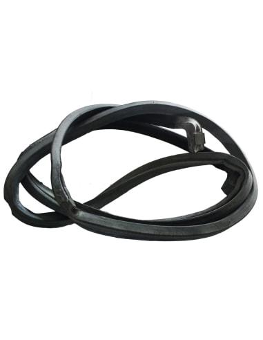 Dichting - Soft Top Deksel - W113 - OEM - 1137500177