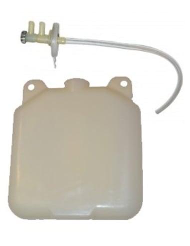 Sac Liquide Lave-Glace avec Valve - 190SL - 0008690920
