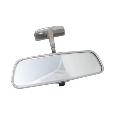 Rear View Mirror - W111 W113