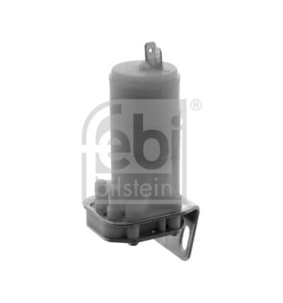Reinigingsvloeistofpomp - Ruitenreiniging - R107 W114 W115 W116...