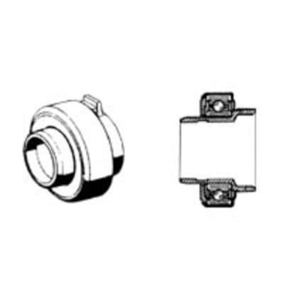 Koppelingsdruklager - 190SL - A1102500015