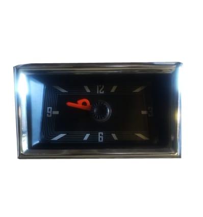 Uhr -  W110 W111 W112