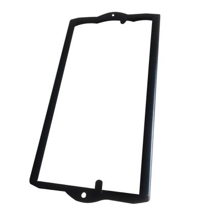Batterij Deksel/Cover - W121
