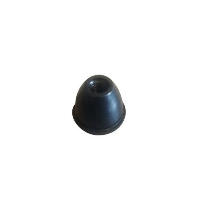 Bouton pour ajusteur de siège -  W121