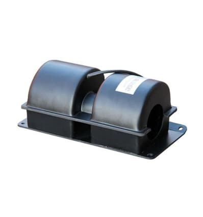 Interieurventilator - SL 107