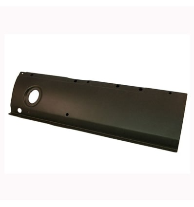 Rear Right Sill Repair Panel - SLC 107