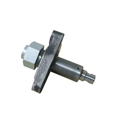 Chain Tensioner - W113 - 1300500311