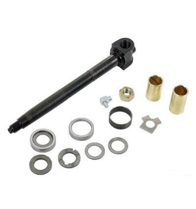 Mounting Kit for Wishbone - 190SL - 250SL - 280SL