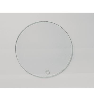 Tacho Glas - W113