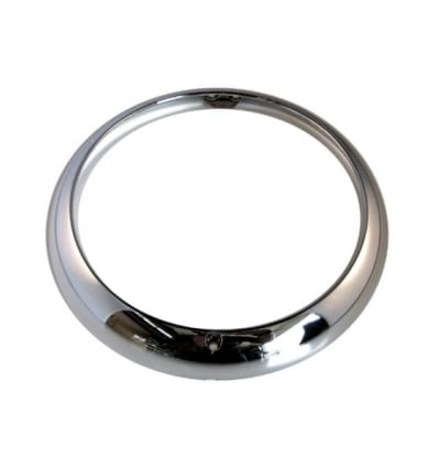 Koplamp Chrome Ring - W120 W121 - 1208260289