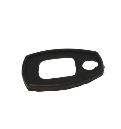 Rubber voor Deurklink / Achterlicht - W120 Ponton - 1367660005