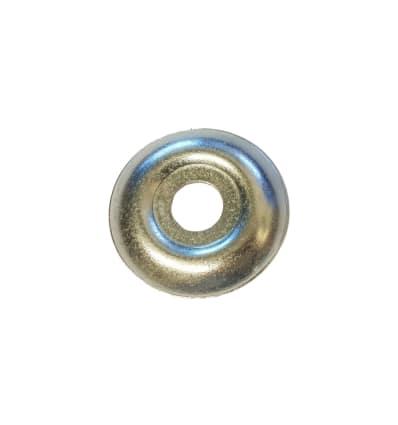 Rubberbevestiging aan de Luchtfilter - W113 - 1100940085