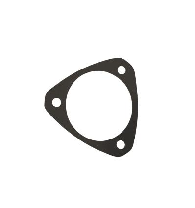 Plaque de Fixation Arbre de Transmission Arriere - W113
