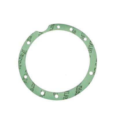 Diichtung Motordeckel Vorn - W113