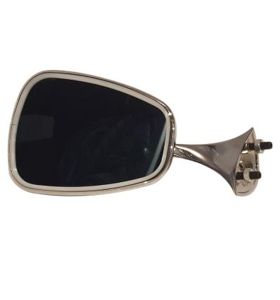Spiegel Links für Ponton - 1808109916