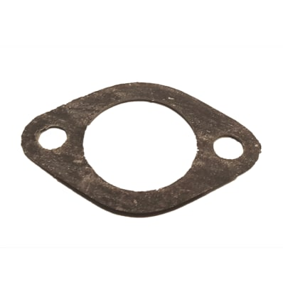 Thermostat Gasket - W121