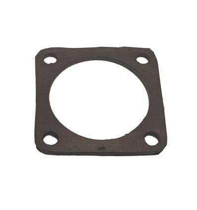 Plaque de Verrouillage M8 Fixation - W121 - 1201550082