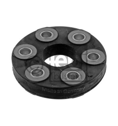 Propshaft Flexible Joint - 250/280SL - FEBI