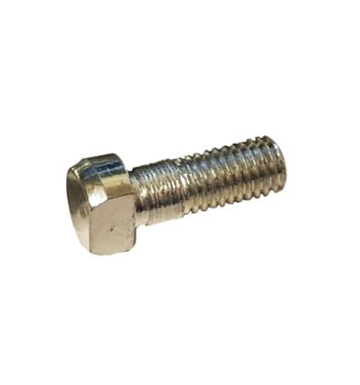Screw Backplate to Axle - W108 W109 W110 W111 W112 W113 - 1083570071 1103570071 FR