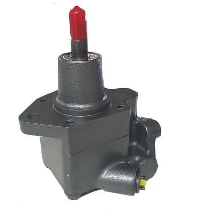 Pompe Servo Arbre Conique - W107 W108 W109 W110 W111 W112 W113 W114 W115 W116 W126
