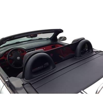 Passform Cabrio Windschott  R170