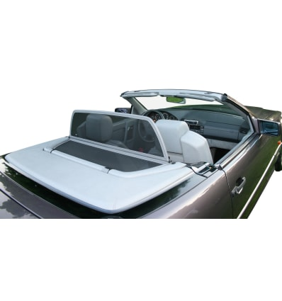 Custom-fit Cabrio Wind Deflector R129 SL